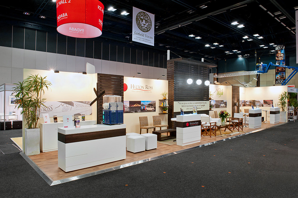 Exhibition Stand Rental Cape Town : The world s best photos by hott d exhibition stands cape