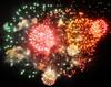 fireworks (juanpablo.santosrodriguez) Tags: wallpaper night noche colorful fireworks fuegosartificiales fondodeescritorio sanisidro
