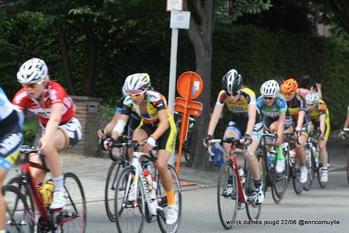 Wilrijk (91)