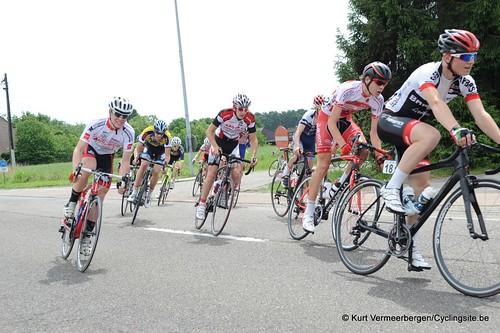 nieuwelingen Herselt  (81)