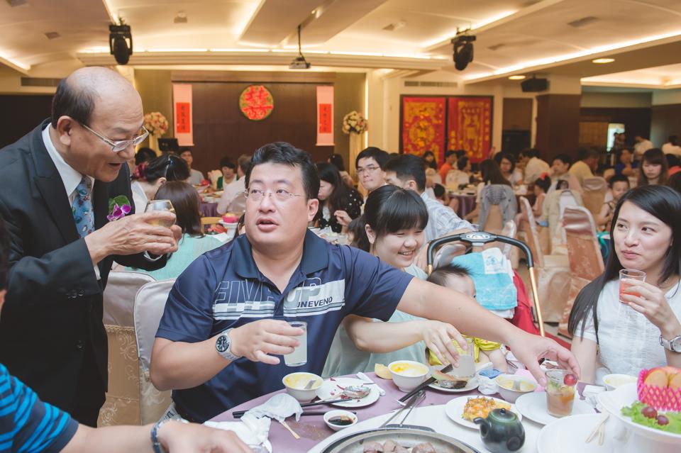 14399936181 1171c31285 o [台南婚攝]S&K/桃山日本料理餐廳