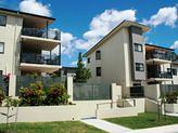 5/212 Gertrude Street, North Gosford NSW
