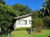 43 Woodenbong Road, Bonalbo NSW