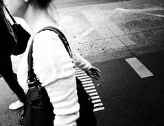 City graffiti (mindfulmovies) Tags: cameraphone street people urban blackandwhite bw public monochrome daylight blackwhite noiretblanc availablelight candid creative citylife streetphotography photojournalism cellphone streetportrait streetlife mobilephone characters streetphoto popular schwarzweiss urbanscenes blackdiamond decisivemoment streetshot iphone hardcorestreetphotography blackwhitephotography gettingclose streetphotographer publiclife documentaryphotography urbanshots mobilesnaps candidportraits seenonthestreet urbanstyle streetporn creativeshots mobilephotography decisivemoments biancoynegro peopleinpublicplaces streetfotografie streetphotographybw takenwithaniphone lifephotography iphonepics iphonephotos iphonephotography iphoneshots absoluteblackandwhite blackwhitestreetphotography iphoneography iphoneographer iphoneographie iphonestreetphotography withaniphone streettog emotionalstreetphotography mindfulmovies iphone5s editanduploadedoniphone takenandprocessedwothiphone3gs