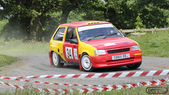 The Midlands Rally 21st June 2014(Merevale Hall) (boddle (Steve Hart)) Tags: road park b england cars ford car tarmac june race start canon march hall is automobile paint britain 5 stage bruce united rally great transport group 21st beta racing stages renault telford telephoto western toyota l historical hart steven usm s1 coventry audi 70300mm motorsports ef motorracing fwd 17th lancia motorsport midlands autosport suburu 2wd 6d 6r4 the rallying 2014 wyke kingdon automibile worx wyken merevale boddle rwdsteve midlandsrally