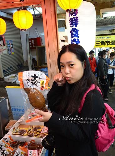 小樽三角市場_039.jpg