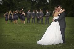 IMG_8827 (Serrator) Tags: wedding portrait zach sarah missouri 2014