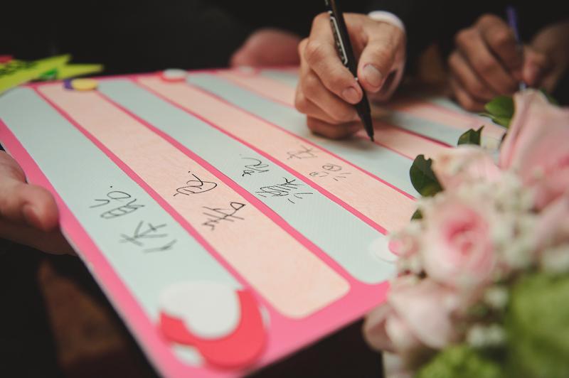 14550396322_bcc8db1099_o- 婚攝小寶,婚攝,婚禮攝影, 婚禮紀錄,寶寶寫真, 孕婦寫真,海外婚紗婚禮攝影, 自助婚紗, 婚紗攝影, 婚攝推薦, 婚紗攝影推薦, 孕婦寫真, 孕婦寫真推薦, 台北孕婦寫真, 宜蘭孕婦寫真, 台中孕婦寫真, 高雄孕婦寫真,台北自助婚紗, 宜蘭自助婚紗, 台中自助婚紗, 高雄自助, 海外自助婚紗, 台北婚攝, 孕婦寫真, 孕婦照, 台中婚禮紀錄, 婚攝小寶,婚攝,婚禮攝影, 婚禮紀錄,寶寶寫真, 孕婦寫真,海外婚紗婚禮攝影, 自助婚紗, 婚紗攝影, 婚攝推薦, 婚紗攝影推薦, 孕婦寫真, 孕婦寫真推薦, 台北孕婦寫真, 宜蘭孕婦寫真, 台中孕婦寫真, 高雄孕婦寫真,台北自助婚紗, 宜蘭自助婚紗, 台中自助婚紗, 高雄自助, 海外自助婚紗, 台北婚攝, 孕婦寫真, 孕婦照, 台中婚禮紀錄, 婚攝小寶,婚攝,婚禮攝影, 婚禮紀錄,寶寶寫真, 孕婦寫真,海外婚紗婚禮攝影, 自助婚紗, 婚紗攝影, 婚攝推薦, 婚紗攝影推薦, 孕婦寫真, 孕婦寫真推薦, 台北孕婦寫真, 宜蘭孕婦寫真, 台中孕婦寫真, 高雄孕婦寫真,台北自助婚紗, 宜蘭自助婚紗, 台中自助婚紗, 高雄自助, 海外自助婚紗, 台北婚攝, 孕婦寫真, 孕婦照, 台中婚禮紀錄,, 海外婚禮攝影, 海島婚禮, 峇里島婚攝, 寒舍艾美婚攝, 東方文華婚攝, 君悅酒店婚攝, 萬豪酒店婚攝, 君品酒店婚攝, 翡麗詩莊園婚攝, 翰品婚攝, 顏氏牧場婚攝, 晶華酒店婚攝, 林酒店婚攝, 君品婚攝, 君悅婚攝, 翡麗詩婚禮攝影, 翡麗詩婚禮攝影, 文華東方婚攝