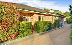 11/2-4 North West Arm Rd, Gymea NSW