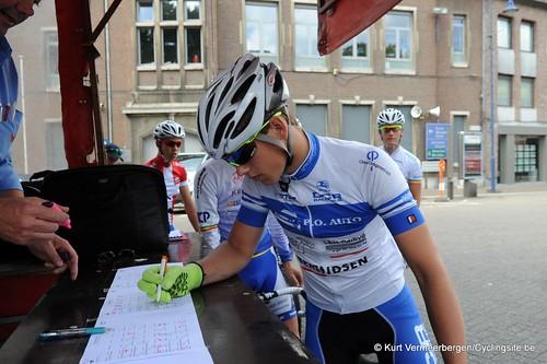 4e rit St Martinusprijs  (58)
