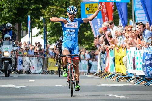 Ronde van Limburg-185
