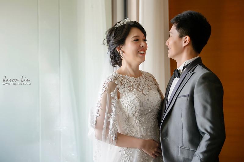 Wedding-0205
