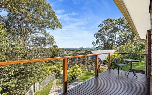 5 Murraba Crescent, Tweed Heads NSW 2485