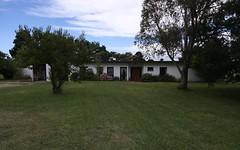 1 Wattle Drive, Armidale NSW