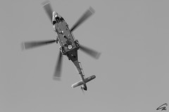 Armed Forces of Malta AW-139 (glank27) Tags: armed forces malta afm helicopter airshow international smartcity aw139 karl glanville photography aviation canon eos 70d ef 70300mm f456l