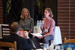events_092016_DCB_Smart_Cities_Conference-191 (Daniels at University of Denver) Tags: joyburnscenter reimantheater voe akphotocom candidphotos conference danielscollegeofbusiness denvereventphotographer eventphotography executiveeducation fall2016 indoors inside keynote lecture oncampus panasonic september smartcities tuscanballroom