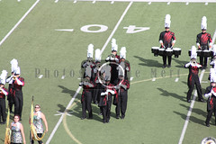 IMG_9855 (TheMert) Tags: floresville high school marching band mtn mighty tiger vista ridge