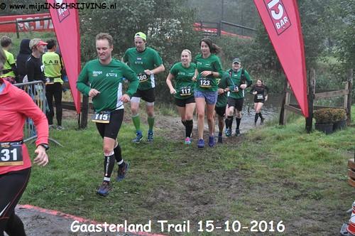 GaasterLandTrail_15_10_2016_0134