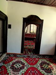 IMG_3906 (SyrianSindibad) Tags: bosniaandherzegovina daytrip blagaj sufi house