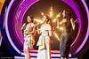 _MG_0564 (anakcerdas) Tags: selebrita awards jakarta indonesia celebrity rossa andien bunga citra lestari
