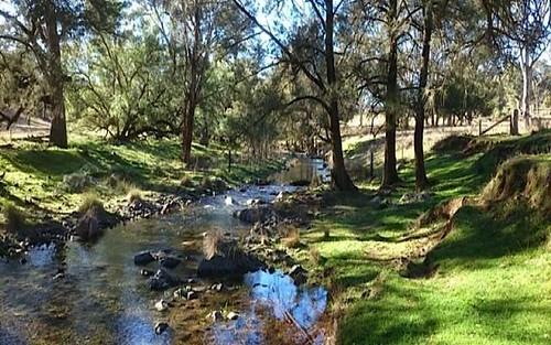 4225 Halls Creek Road, Tamworth NSW 2340