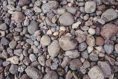 (ferrosplav) Tags: ruegen rgen baltic sea ostsee stones