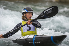 LY-BO-16-SAT-2391 (Chris Worrall) Tags: 2016 britishopen canoeing chris chrisworrall competition competitor copyrightchrisworrall dramatic exciting photographychrisworrall power slalom speed watersport action leevalley sport theenglishcraftsman worrall