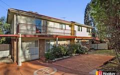343 Seven Hills Road, Seven Hills NSW