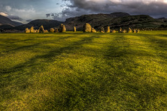 Castlerigg Stone Circle-1 (dans eye) Tags: castleriggstonecircle cumbria cumbriacounty england keswick uk allerdaledistrict unitedkingdom gb
