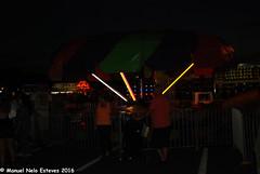 2016.08.09; Keyport 50th Firemens Fair-59 (FOTOGRAFIA.Nelo.Esteves) Tags: 2016 neloesteves nikon d80 usa us unitedstates nj newjersey monmouthcounty bayshore 50th anniversary firemens fair keyport waterfront night family entertainment amusements fairgrounds