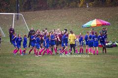 IMG_2819eFB (Kiwibrit - *Michelle*) Tags: soccer monmouth girls team mms mustang maine oak hill 101816 brooke game ball net