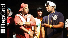 The History Behind Charlie Clips vs Aye Verb... (battledomination) Tags: the history behind charlie clips vs aye verb battledomination battle domination rap battles hiphop dizaster saurus murda mook trex big t rone pat stay conceited charron lush one smack ultimate league rapping arsonal king dot kotd freestyle filmon