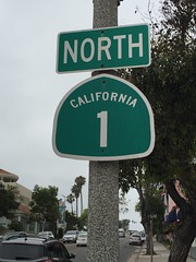 The PCH (1027jen) Tags: california westcoast baseball beaches ocean pch lagunabeach