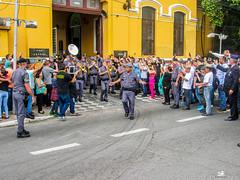 IMG_0095 (VH Fotos) Tags: policia militar rota rondaostensivatobiasdeaguar brazil pm herois police photo quartel