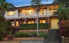 12 Doran Place, Tumbi Umbi NSW