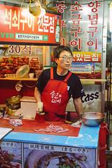 Haeundae Market (Hans Bihs) Tags: haeundaemarket streetphotography korea nikon50mmf14 nikond750 busan