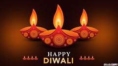 SocialGIFTY wishes you Happy Diwali (socialgifty) Tags: happydiwali safediwali diwali deepavali socialgifty