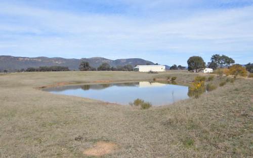 3 Grevillia Grove, Rylstone NSW 2849