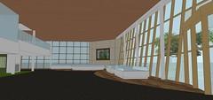 10017 (Stephen Trinh) Tags: kien truc sales gallery architecture design