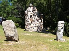 Columcille Megalith Park 037 (Adam Cooperstein) Tags: columcillemegalithpark pennsylvania bangor bangorpennsylvania lehighvalley lehighvalleypennsylvania northamptoncounty northamptoncountypennsylvania