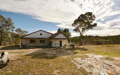 3274 Castlereagh Highway, Ben Bullen NSW
