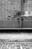 DSCF5634 (aljoscha) Tags: berlin westhafen industrie industrial behala