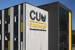 Coventry-USC (17) (jamesutherland) Tags: curtainwall aluminiumwindows entrancedoors