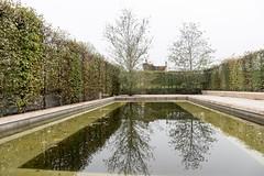 Berlin-Marzahn, Grten der Welt: Libanesisches Gartenkabinett - Lebanese Garden Cabinet (riesebusch) Tags: berlin iga2017 marzahn grtenderwelt