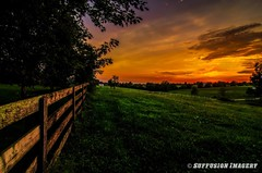 08-20-2014_20.26.02--D7000-01-device-2000-wm (iSuffusion) Tags: bardstown bloomfield d7000 kentucky tokina1224mm clouds hdr nikon sunset unitedstates us