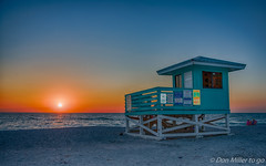 My Florida (DonMiller_ToGo) Tags: hdr sunsetmadness hdrphotography sunsets goldenhour sunsetsniper outdoors venice sky florida