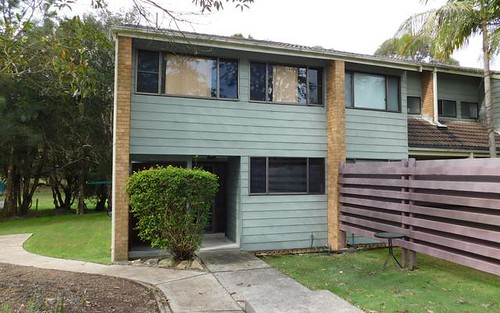 1/4 Mosman Place, Raymond Terrace NSW 2324