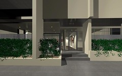 Suite 6/52-54 McEvoy Street, Waterloo NSW