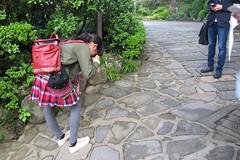 (jun.skywalker (enishi hand made cyclecap)) Tags: nagasaki   glovergarden