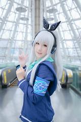 IMG_2796 (一矢) Tags: cosplay 高捷少女 美麗島